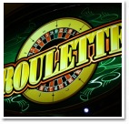 Online Roulette offers Crazy Variety